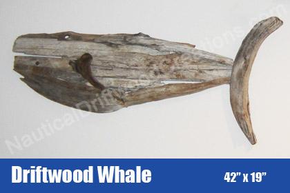 Driftwood-Whale42x19.jpg