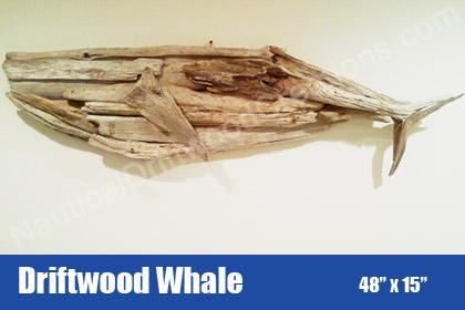 Driftwood-Whale48x15.jpg