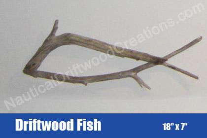 Driftwood-fish18x7.jpg