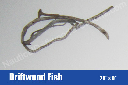 Driftwood-fish20x9.jpg