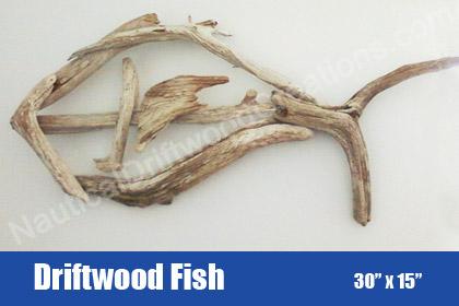 Driftwood-fish30x15.jpg