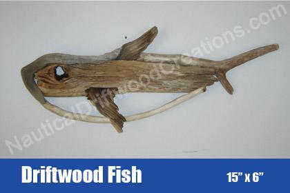 DriftwoodFish-15x6-WallArt.jpg